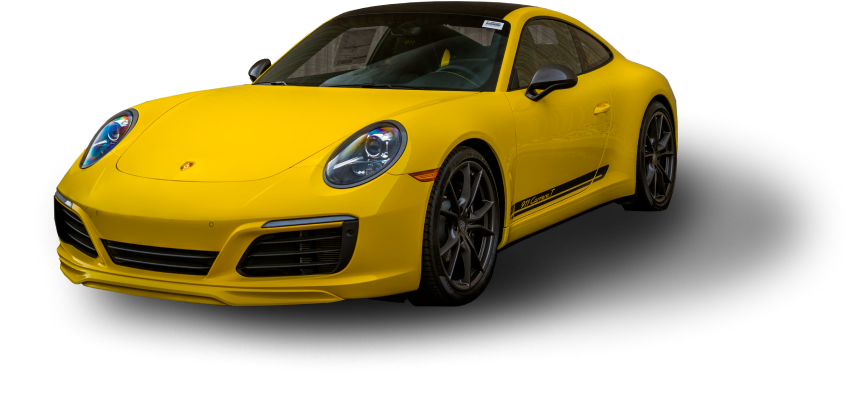 Оклейка автомобилей премиального качества